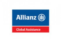 Allianz Global Assistance